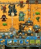 http://giaitripro.waphall.com/Gameupload/38182072.jpg